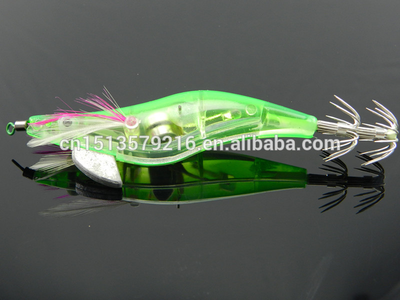 Free sample free shipping wholesale tungsten ice fishing jigs sale