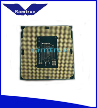 used Factory for sale processor i3 4130 cpu in large stock