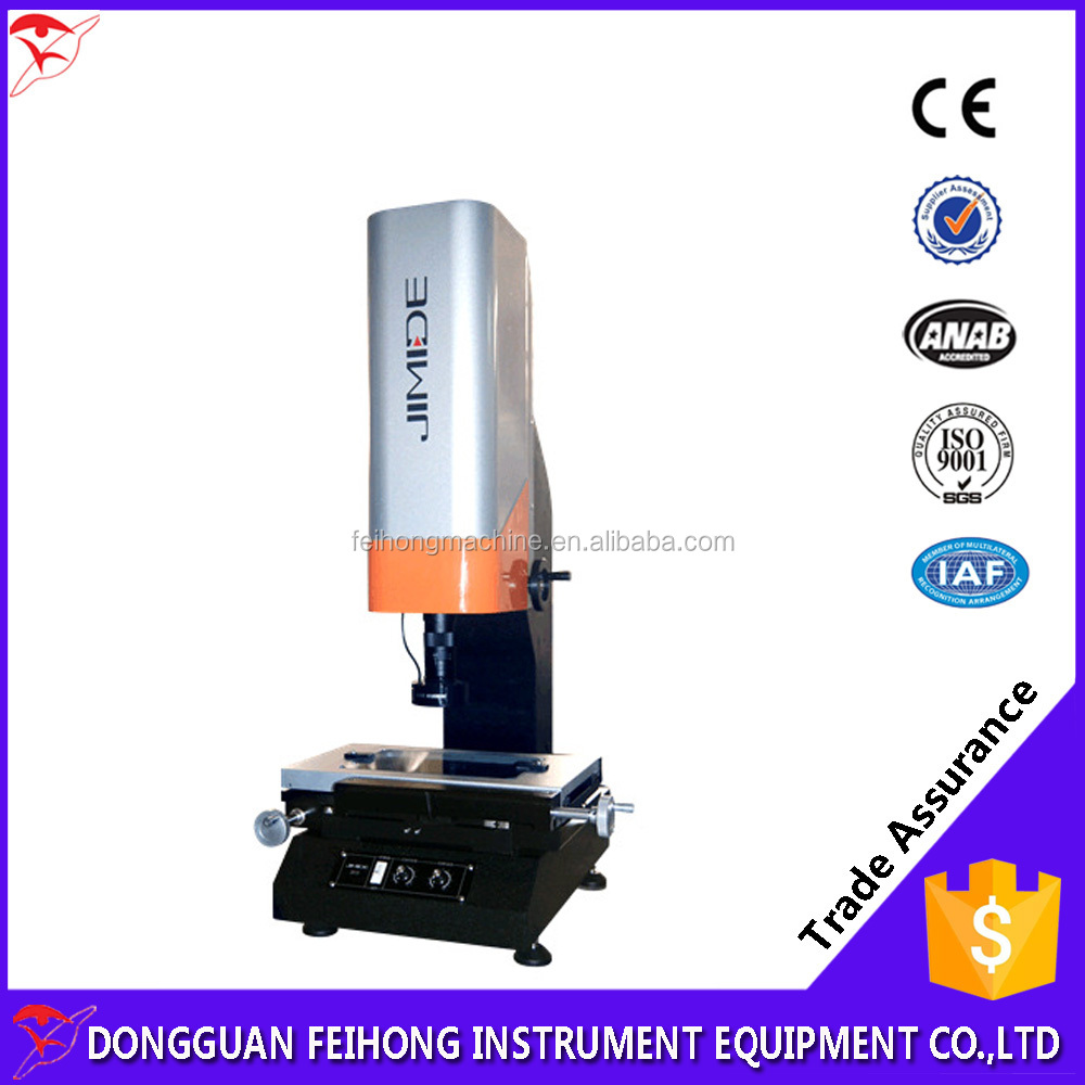3020type image measuring instrument