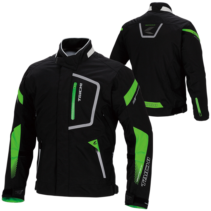 2015 rs-taichi rs300 windproof waterproof motorcycle ride jackets automobile race motorcycle clothing motorcycle jackets