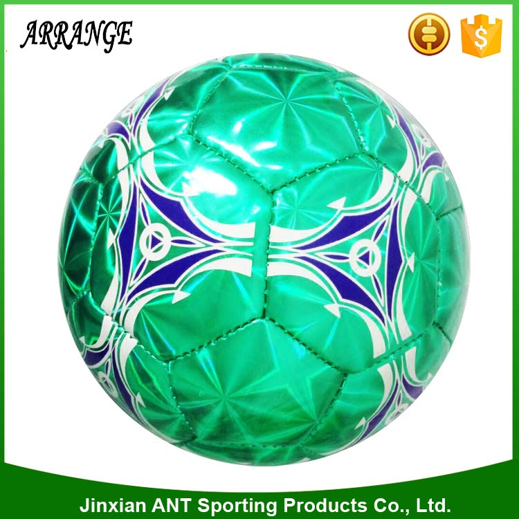 special item turquoise2 laser leather small size christmas ball