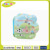 Amazon hot sell wateproof floating EVA soft plastic baby bath book