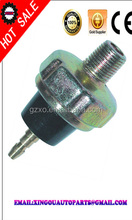 High performance Auto/car Oil Pressure Sensor Switch for NISSAN PARTS 25240-89900 25240-89910 25240-D9700