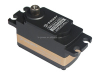 K-power HB1106 hi speed rc car Servo/brushless servo motor/10kg torque rc servo for sale