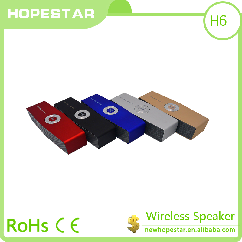 China Factory High Quality Bluetooth Speaker,Wholesale Portable Speaker, Wireless Bluetooth Speaker For <strong>Computer</strong>