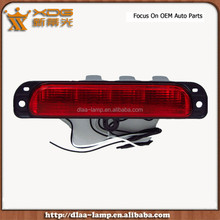 High quality L200 pickup stop lamp