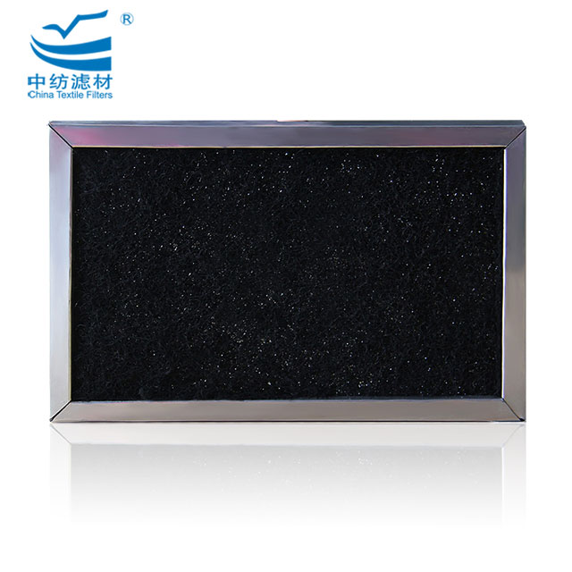 H13 Dust Aluminum Air Hepa Filter Sheet