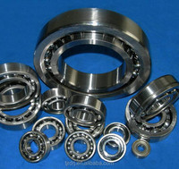 Deep Groove Ball Bearing 6009 with High Precision