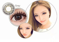 rainbow contacts,queen color lens,2014 hotselling tinted contact lens