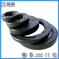 Car Truck And Bus Accessory Oil Seal
