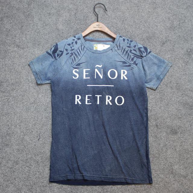 High quality China Manufacturer Men New Design fashion Short Sleeve Bulk Custom Printed TShirts Blank cotton t shirts