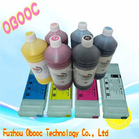 Most Professional 1kg Packing Eco Solvent Ink Roland Bn20