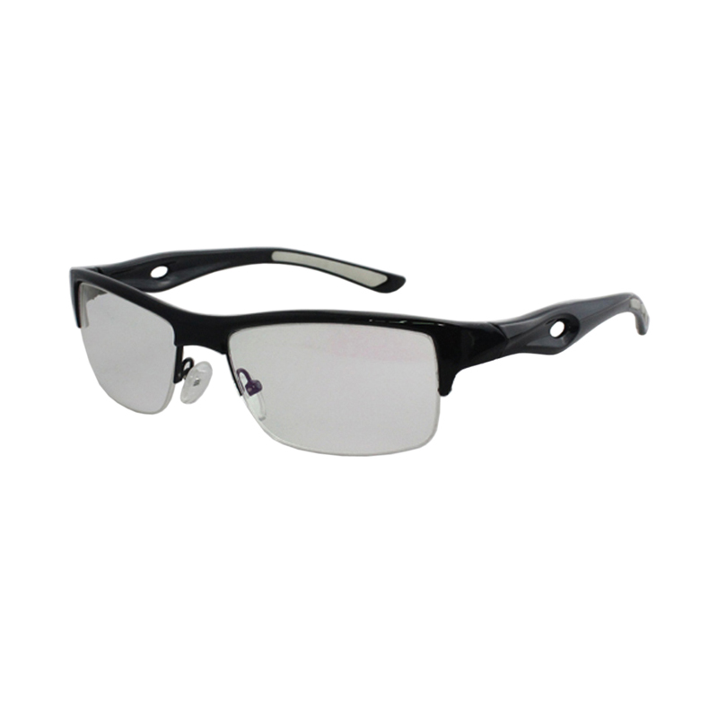 Brand Name Eyeglass Frames, Brand Name Eyeglass Frames Suppliers and ...
