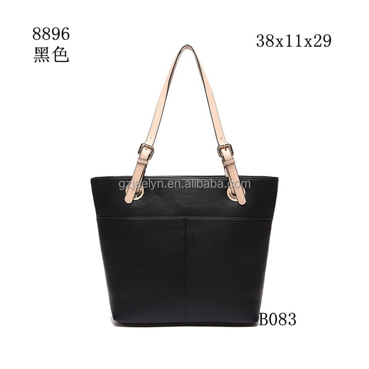 wholesale good quality fashion designer women bags brand name fashionable ladies handbags trendy tote