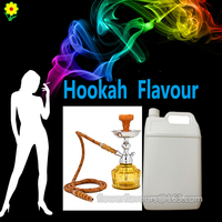 concentrated shisha/hookah flavour:many kinds of flavours, feeling fresh,strong,full fill your mouth,spread by customers