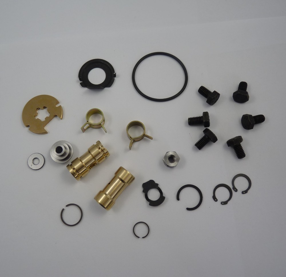 wholesale Universal New Turbo Charger Repair Rebuild Rebuilt kit KKK K03 <strong>K04</strong> K06 <strong>Turbocharger</strong>