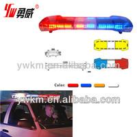 12V car warning light ,strobe light