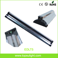EDL T5 39w fluorescent fixture with reflector for hydroponic