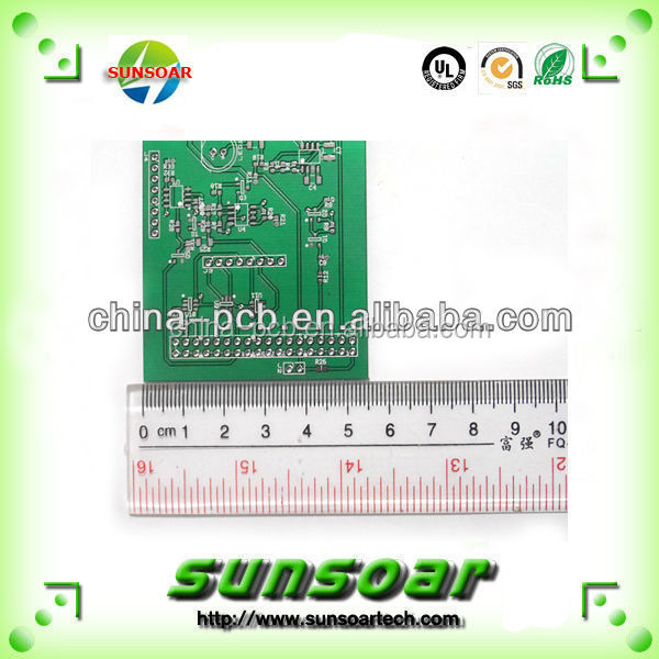 pcb manufacturing plant layout,PCB assembly,pcb manufacturer