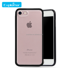 Alibaba China supplier shock proof phone cases for Iphone