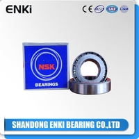 Rodamiento Japan NSK NTN KOYO NACHI bearing 6201zz 6202 6203 6204 6205 ZZ 2RS Motorcycle deep groove ball bearing