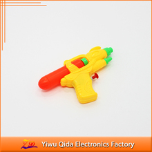 wholesale small kids water toy gun