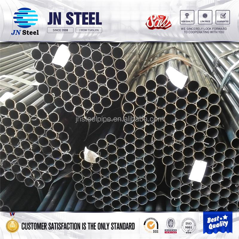 china supplier hollow section mild carbon welded iron schedule 10 carbon steel pipe