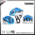 Ultralight Cheap Adjustable Unisex Professional Mountain Bicycle Helmet