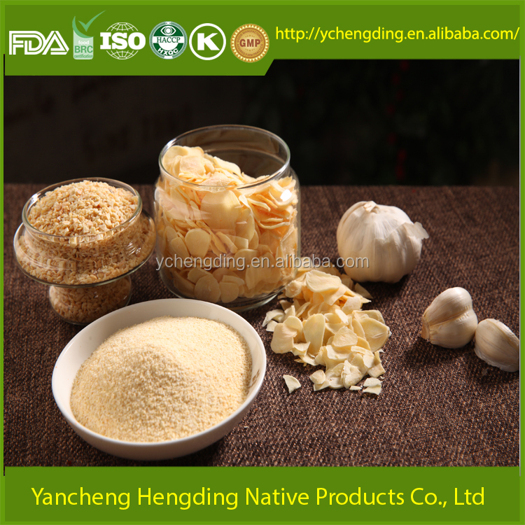 Quality products 100% pure dried garlic powder interesting products from china