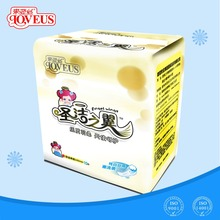 Cheap Herbal Medicated Butterfly Sanitary Napkins