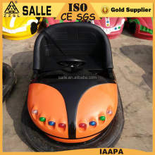 New style park games 24V electric cars buming car Chinese bumper car for sale
