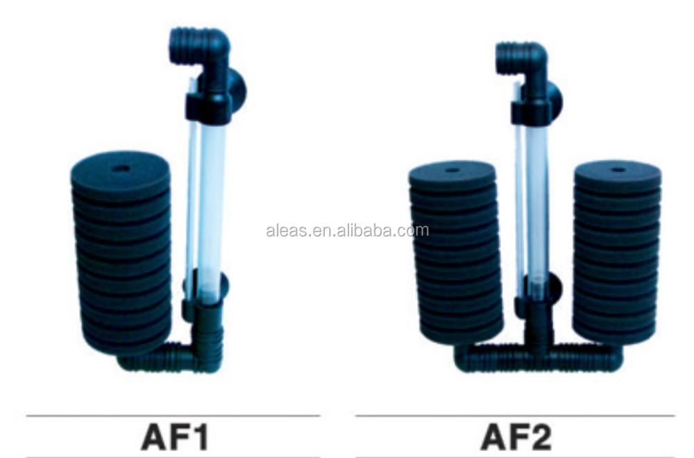 List manufacturers of aquarium sponge filter buy aquarium for Pond filter sponge cheap