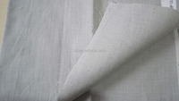 rfid Stainless steel knitted textile fabric