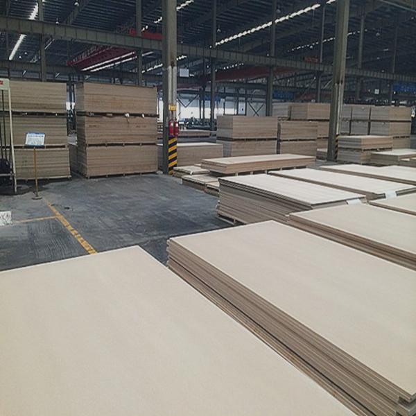 Cement Board Interior : Exterior interior wall coloured fiber cement board and
