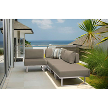 New Model design sofa set living room sofas furniture