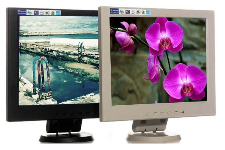 12.1 inch computer monitor.jpg