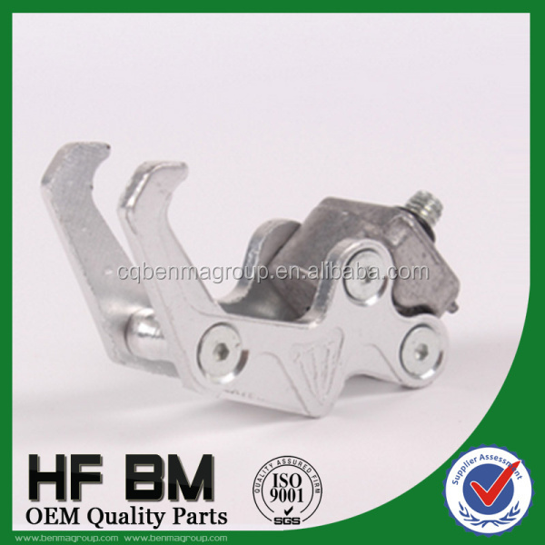 Modification Part,HF004 Motorcycle CNC Eagle Catch Hook