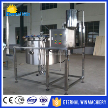 Hot sale Herbal Extract Essential Oil Distillation Unit