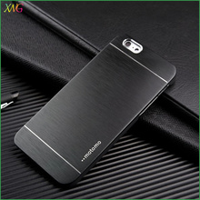 Modern design cell phone case for iphone 6s, for iphone 6s cover