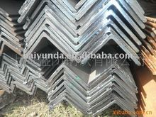 Hot Rolled Equal Steel Angle