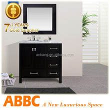 45 inch bathroom vanity made in china price off 20% E-6412G