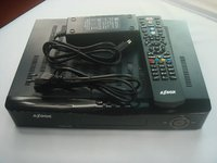 AZBOX Premium HD Receptor Satellite Receiver