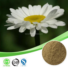 pyrethrin 50% /pyrethrins 25% / pyrethrum extract