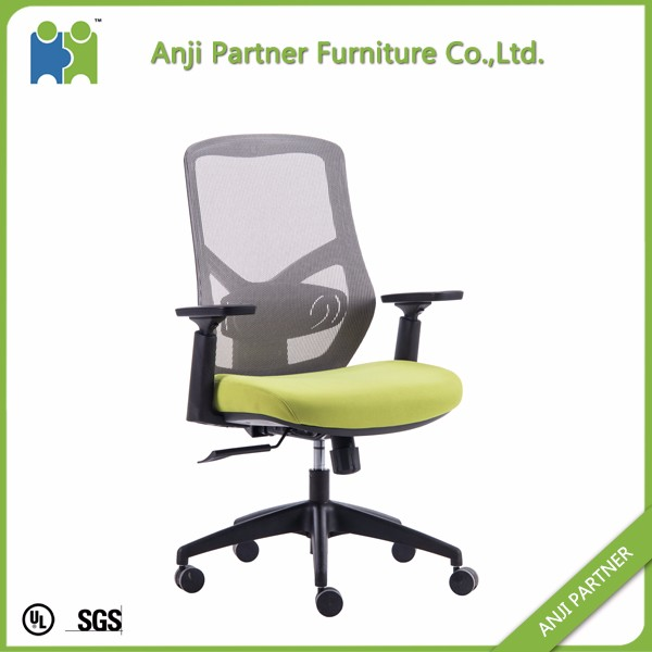 executive chair pictures of office furniture ergonomic computer chair(Mignon)