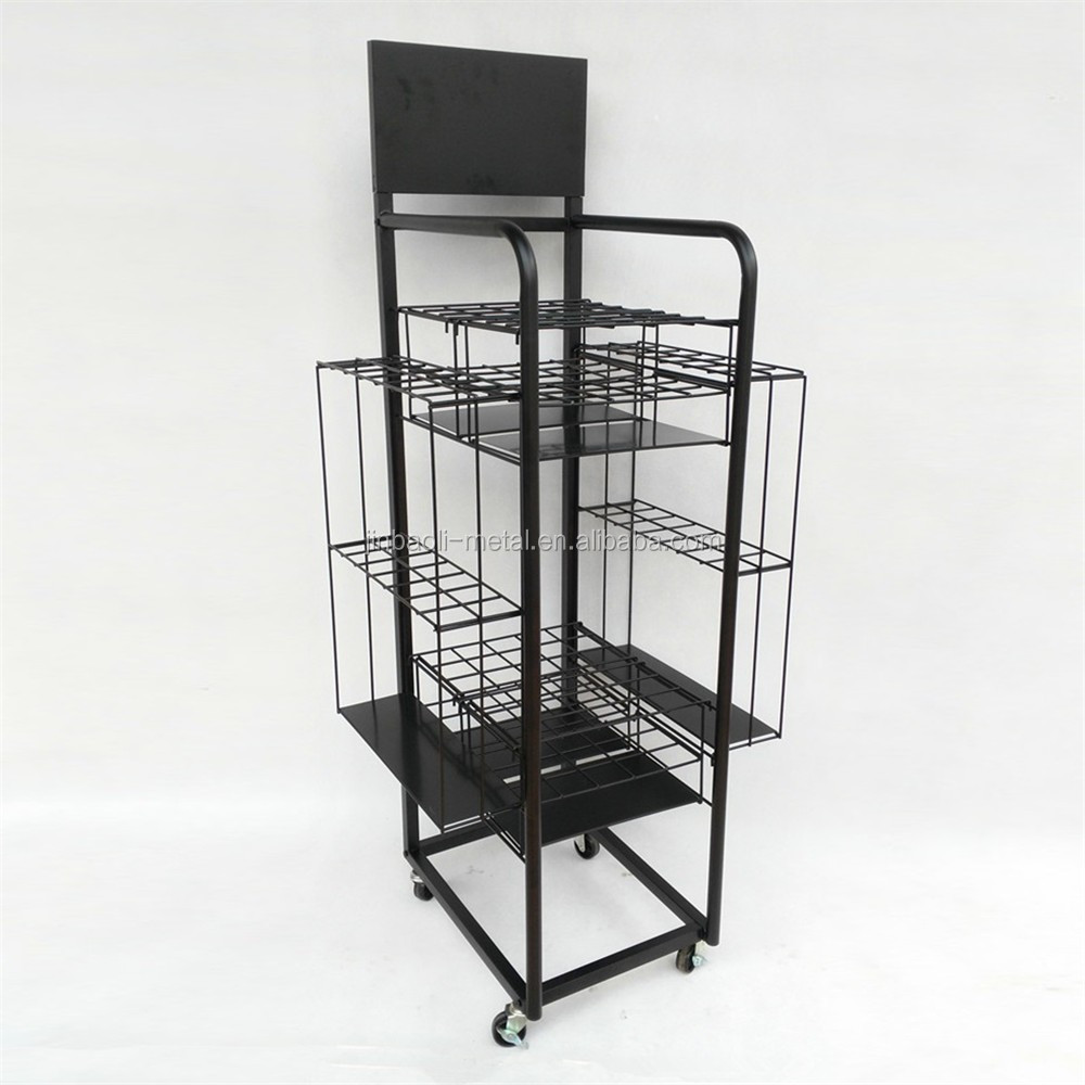 Small Exhibition Stand Sizes : Small size umbrella display rack stand