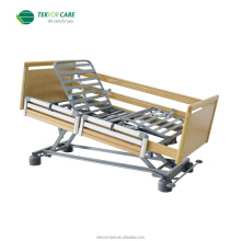 wholesale hot 2017 care hospital medical nursing bed