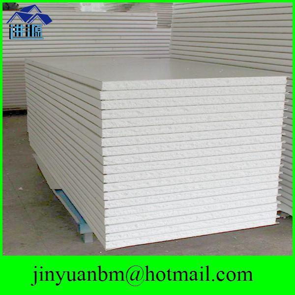 Plywood Foam Sandwich Construction : Heat insulation sandwich panels specifications foam