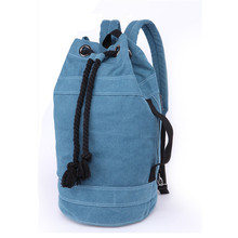 Factory price backpack secret pocket with good price