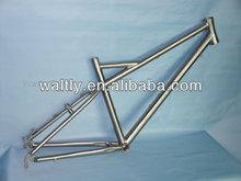 Hot sale Titanium road bike parts-WT01-633