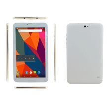 OEM CE ROHS Approved 3g 9 inch MTK 8321 android tablet pc with high quality